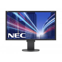 NEC MultiSync EA273WMi