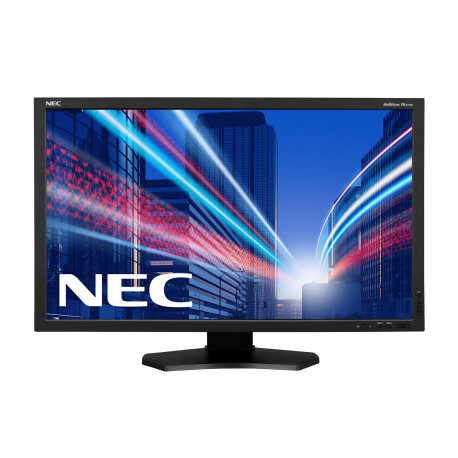 NEC MultiSync PA272W