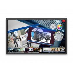 NEC MultiSync E705 SST (ShadowSense)