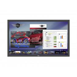 NEC MultiSync P404 SST (ShadowSense)