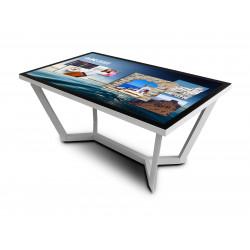 NEC MultiSync X551UHD IGT (InGlass™ Touch)