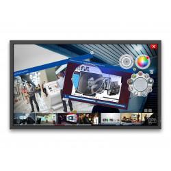 NEC MultiSync X981UHD-2 SST (ShadowSense)