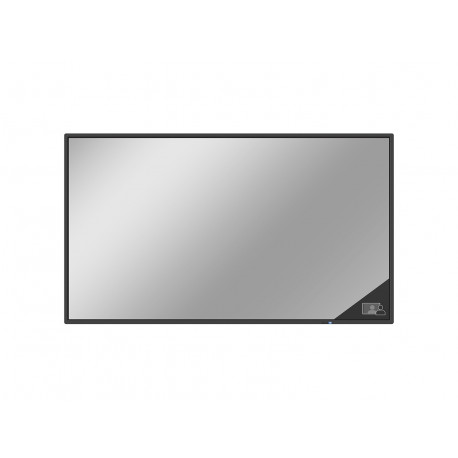 NEC MultiSync P484 MG (Mirror Glass)