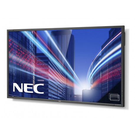 NEC MultiSync P703 PG (Protective Glass)
