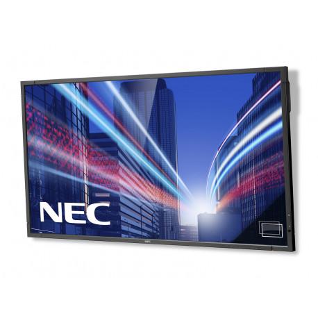 NEC MultiSync P801 PG (Protective Glass)