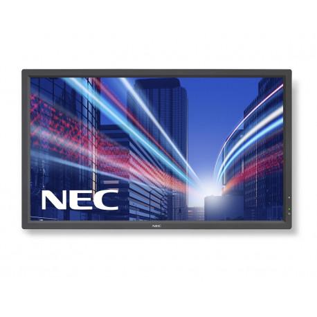 NEC MultiSync V323-2 PG (Protective Glass)