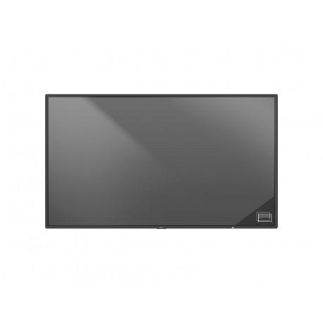 NEC MultiSync V554 PG (Protective Glass)