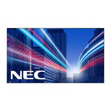 NEC MultiSync X555UNS PG (Protective Glass)
