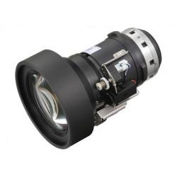 NEC NP18ZL Lens