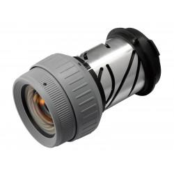 NEC NP13ZL Lens
