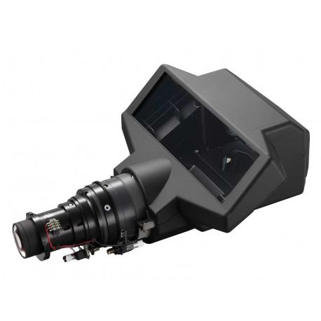 NEC NP39ML-4K Lens