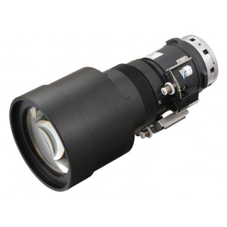 NEC NP21ZL Lens