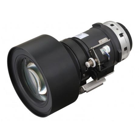 NEC NP19ZL Lens