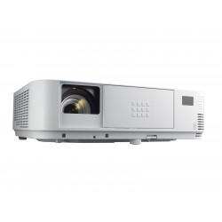 NEC M403W Projeksiyon Cihazı