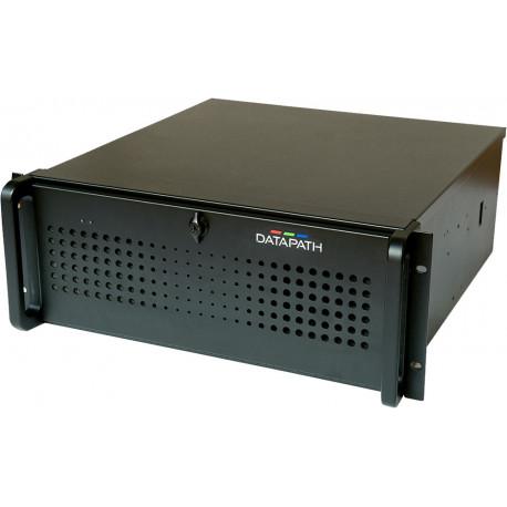 Datapath VSN 4 Series