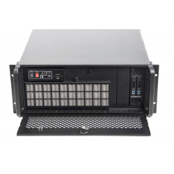 Datapath VSN 9 Series
