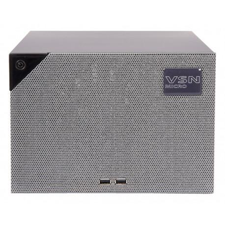 Datapath VSNMicro 600