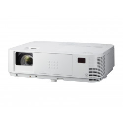 NEC M403H DLP Projeksiyon