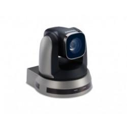 Lumens VC-A20P, IP, DVI, 1080p, 10x