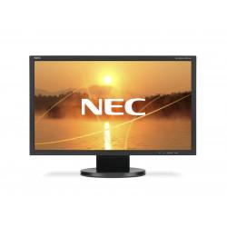 NEC AccuSync® AS222Wi