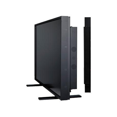 Speaker SP-RM1