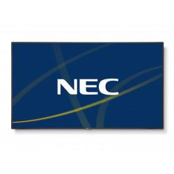 NEC MultiSync V654Q