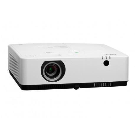 NEC ME402X Projeksiyon Cihazı