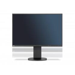 NEC MultiSync EA231WU
