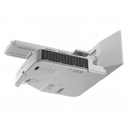 NEC U321Hi (Multi-Touch)