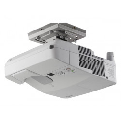 NEC UM301W Projeksiyon Cihazı
