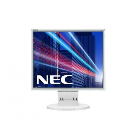 NEC MultiSync® E171M