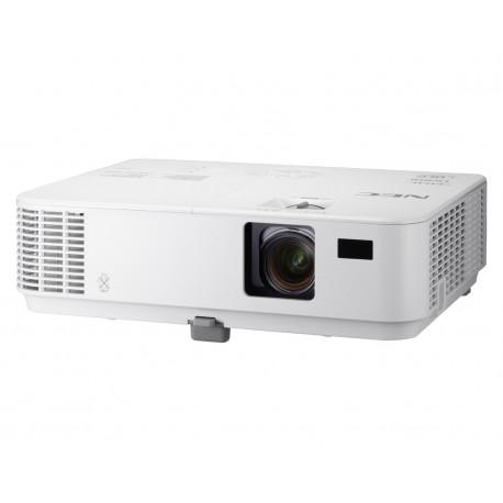 NEC VE303X DLP Projeksiyon