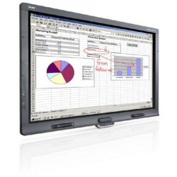 SMART SBID8070i-G4-SMP