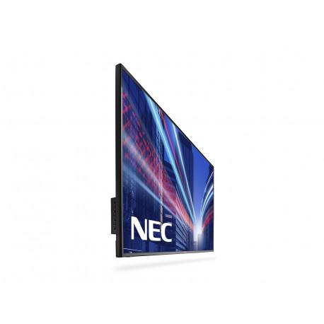 NEC MultiSync E425