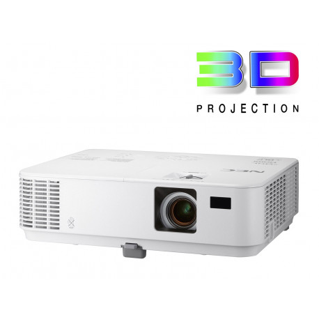NEC V302H Projeksiyon Cihazı