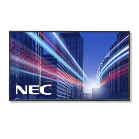 NEC MultiSync V423