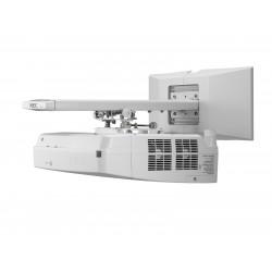 NEC UM361X