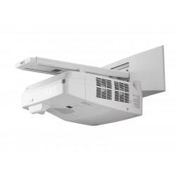 NEC UM352Wi (Multi-Pen)