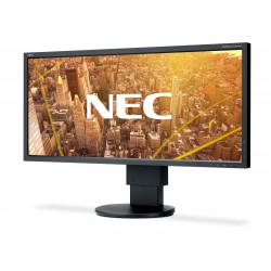 NEC MultiSync EA295WMi