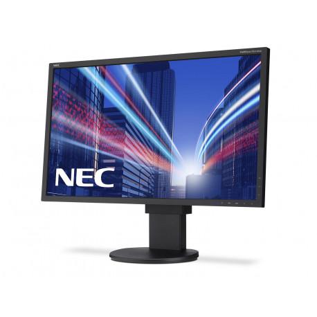NEC MultiSync EA275WMi
