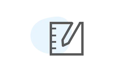 Smart Notebook Basic