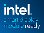 Intel SDM-ready
